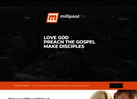 millpoolhill.com