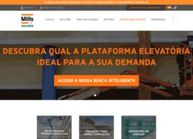 mills.com.br