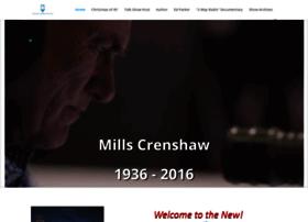 millscrenshaw.com