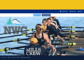 millscyclones.com