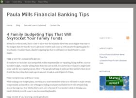 millspaulamills.blog.com