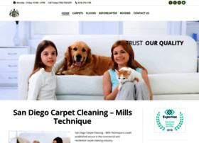 millstechnique.com