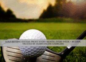 millstonegolfclub.net
