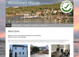 millstoneshouse.co.uk