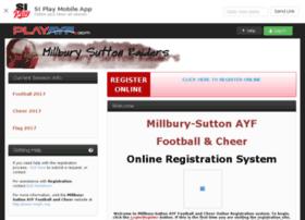 millsuttpw.sportssignupapp.com