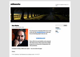 millsworks.net