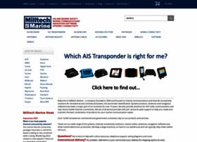 milltechmarine.com