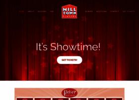 milltownplayers.org