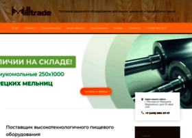 milltrade.ru