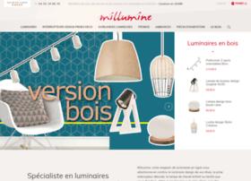millumine.com
