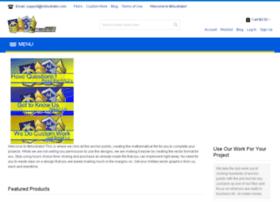 millustrator.com