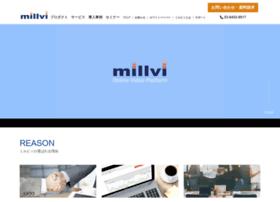 millvi.jp