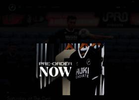 millwallfc.co.uk