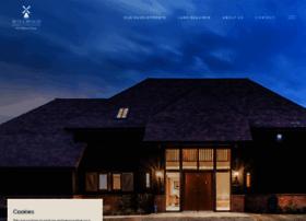 millwooddesignerhomes.co.uk