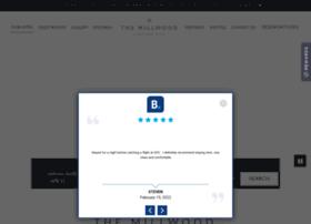 millwoodinn.com