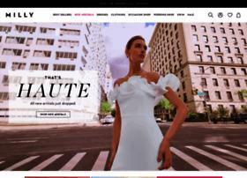 millyny.com
