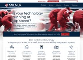 milner.com