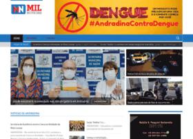 milnoticias.com.br