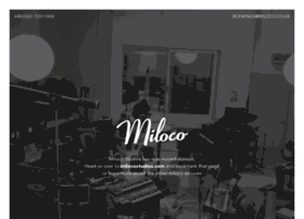 miloco.co.uk