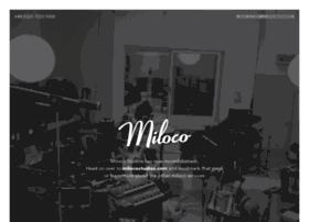 miloco.co.uk