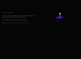 milogin.michigan.gov