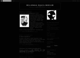 milongaeq.blogspot.com