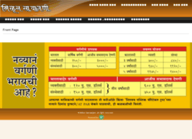 miloonsaryajani.com