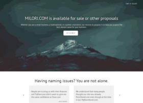 milori.com