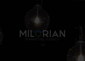 milorian.com