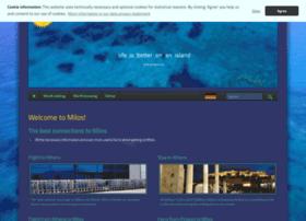 milos-greece.com