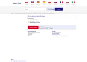miloslava-vrzalova-mv-boutique.trade.cz
