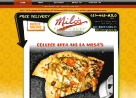 milospizza.rforce-net.net