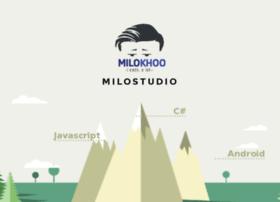 milostudio.net