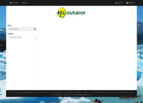 miloutdoor.bdr.es