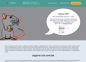 milov.info