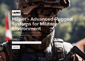 milper.com
