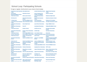 milpitashs.schoolloop.com