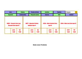 milpresentes.com.br