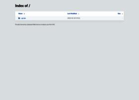 milprix.com