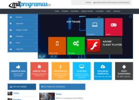 milprogramas.es