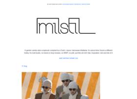 milstil.tumblr.com