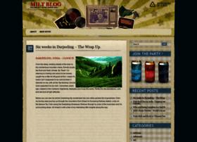 miltblog.com
