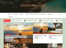 milton-motel.com.au