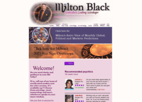 miltonblack.com.au