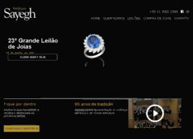 miltonjoalheiros.com.br