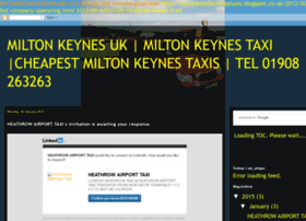 miltonkeynestaxivideos.blogspot.co.uk