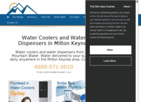 miltonkeyneswatercoolers.co.uk