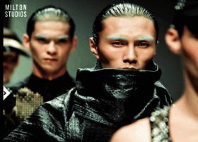 miltontan.com