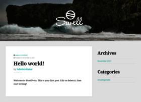 miltosmediterraneancafe.com
