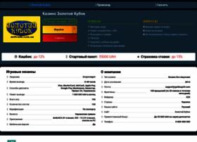 miltrade.com.ua